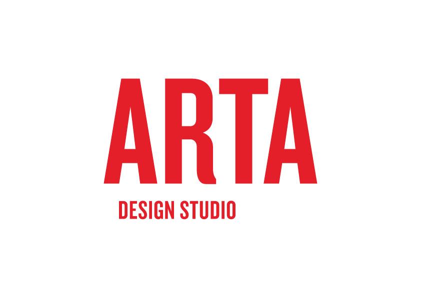 Arta-1