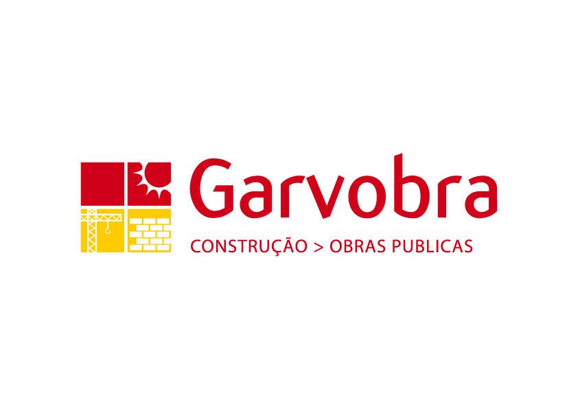 Garvobra-1