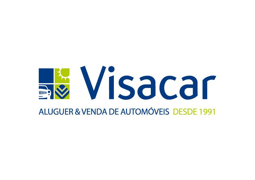 Visacar-Aluguer-a-Venda