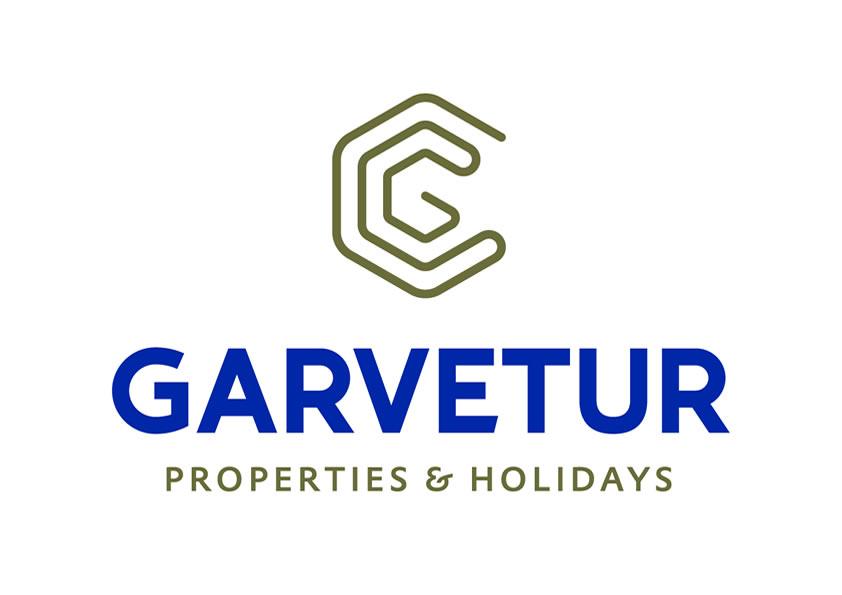 garvetur-logotipo-01