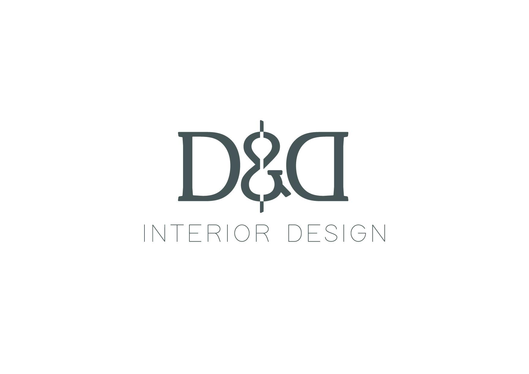 logotipo_D&D-01
